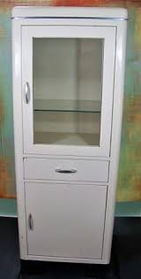 old fashioned medicine cabinets medicine cabinet mirror replacement house decorations