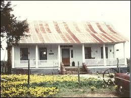 wonderful louisiana cottage house plans ideas best idea home