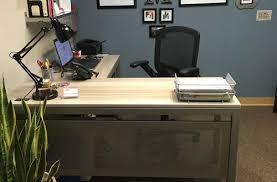 ameriwood home dakota l shaped desk with bookshelves espresso glamorous amazon com ameriwood home dakota l shaped desk with