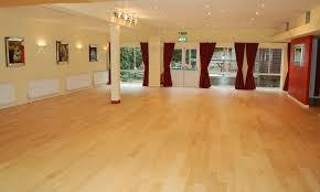 Canadian Laminate Flooring Parquet Laminate Vinyl U0026 Wooden Flooring Installation In Dubai