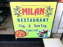 salon cuisine milan salon cuisine milan salons to change your salon cuisine milan