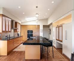 sony dsc kitchen bath designer monterey ca 831 372 3909