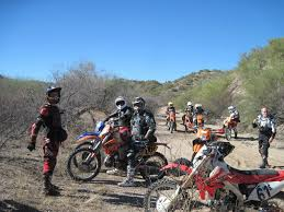 dirt bike trail boots tucson dirt bike trail riders meetup tucson az meetup