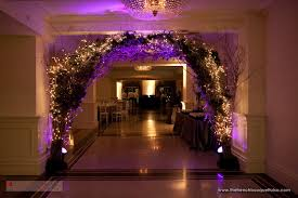 wedding arch entrance the bouquet inspiring wedding event florals