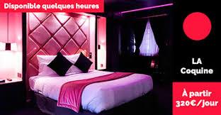 chambre d hotel avec privatif marseille chambre et suite avec privatif hôtel chambre d hôtes
