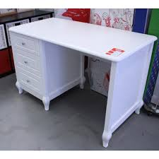 Kids Furniture Desk by Buy Flora Kids Desk Online In Australia Find Best Clearance