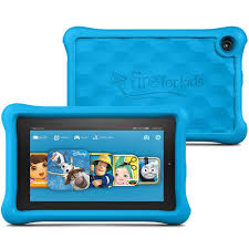 amazon black friday kindle fire hd amazon fire tablet 7 vs fire tablet kids edition which should i