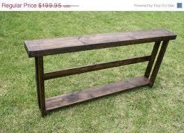 Extra Long Sofa Table by Long Sofa Tables Fancy As On Sofa Legs Rueckspiegel Org