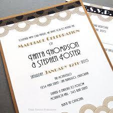 110 best wedding invites images on pinterest wax seal stamp wax