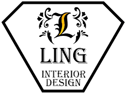interior design logo ling interior design pte ltd ling interior design