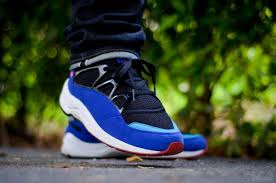 Nike Light Nike Air Huarache Light Ultra Marine The Sole Supplier