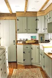 rustic kitchen cabinets for sale rustic kitchen cabinets for sale barn wood look kitchen cabinets