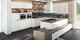 kchenboden modern küchen modern system auf küche 6 usauo