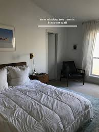 one room challenge week 1 renovating our master bedroom suite