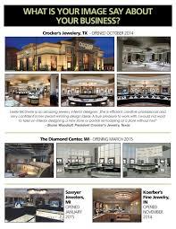 Award Winning Interior Design Websites by Interior Design Award Winning Crocker U0027s Jewelry Tx On Behance