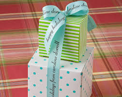 personalized ribbon printing personalized ribbons namemakerlabelco