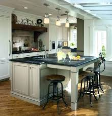kitchen islands with stools excellent 400 best a images on pinterest counter stools bar stools