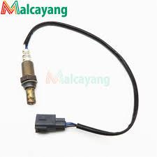 online buy wholesale toyota estima parts from china toyota estima