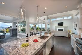 white cabinets with white granite the beauty of white ice granite