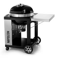 barbecue cuisine charcoal grills charcoal and smokers bbq grills napoleon