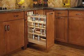 where to buy base cabinets stainless steel rev a shelf sink cabinet tip out tray