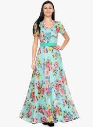 maxi dresses online maxi dresses maxi dresses online buy maxi dresses for women