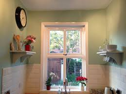 ikea stenstorp shelf wickes durable kitchen paint in sage gree