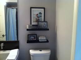 full bathroom ideas bathroom storage over toilet realie org