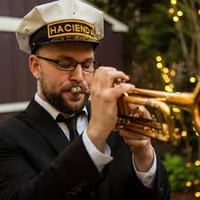 new orleans wedding bands 16 brilliant brass bands in new orleans la gigsalad