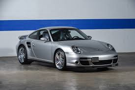 porsche turbo wheels 2007 porsche 911 turbo turbo motorcar classics exotic and