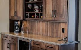 Compact Bar Cabinet Bar Small Home Bars Stunning Home Bar Wine Cabinet Rear Storage