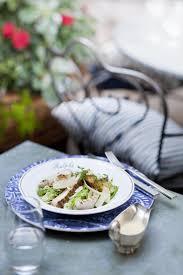 cuisine anglaise recette recettes cuisine anglaise recettes faciles et rapides cuisine