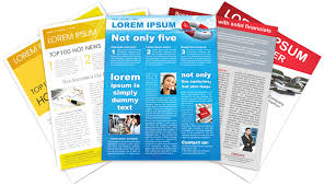 templates for newsletters free newsletters templates newsletter templates features