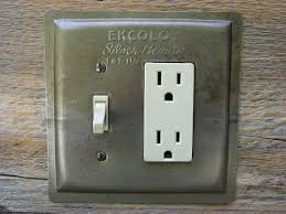 144 best very vtg kitchen switch plates images on pinterest
