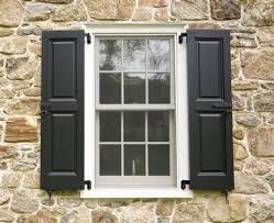 exterior window shutters home depot builders edge 15 in x 80 in