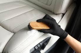 nettoyer siege tissu voiture ম nettoyage cuir voiture produit nettoyant cuir voiture alta cuir