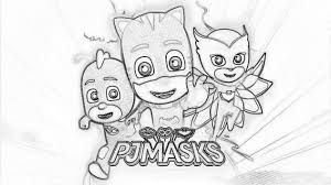 masks coloring page coloring home