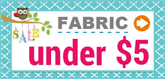 clearance home decor fabric online discount fabric store upholstery fabric bestfabricstore com