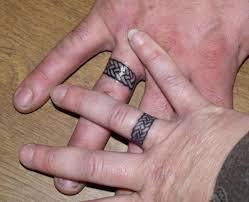 mytattooland com wedding rings ideas