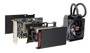 amd issues statement on fury x noise takes swipe at reviewer u0027s