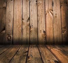 2018 photo background wood photography background wood vintage