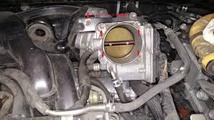 lexus rx 400h for sale near me engine sputtering after plug change rx400h clublexus lexus