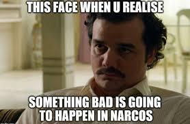 Pablo Escobar Meme - elegant 21 pablo escobar meme wallpaper site wallpaper site