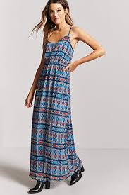 maxi dresses on sale dresses on sale maxi bodycon rompers more forever21