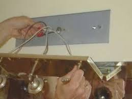 How To Install Bathroom Light Fixture - what will how to install bathroom light fixture be like in the