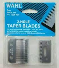 Jual Alat Cukur Wahl Asli jual beli shaver asli murah mata pisau alat cukur wahl