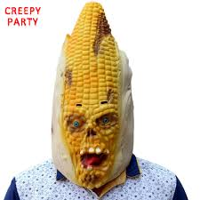 online get cheap scary halloween masks costumes aliexpress com