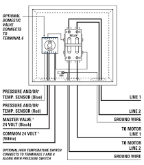 wiring diagram for 359 peterbilt u2013 the wiring diagram u2013 readingrat net