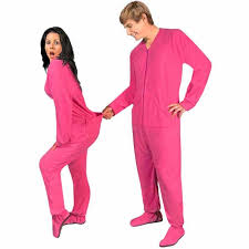 15 onesies footie pajamas to die for
