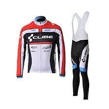 pro motocross bikes for sale online get cheap motocross bikes for sale aliexpress com